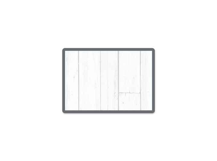 BLA001 - Blanco 16 p/s Label
